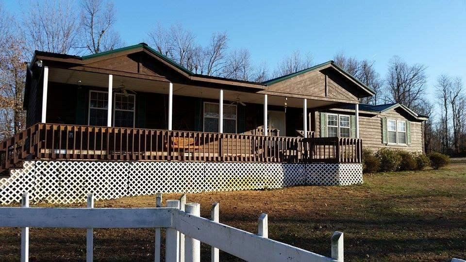 Real Estate for Sale, ListingId: 31267744, Arlington,KY42021