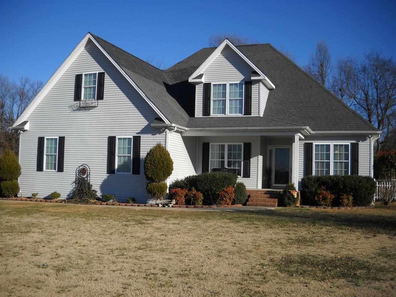 Real Estate for Sale, ListingId: 31314618, West Paducah,KY42086