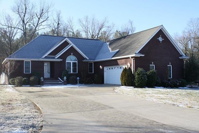 Real Estate for Sale, ListingId: 31328867, Hardin,KY42048