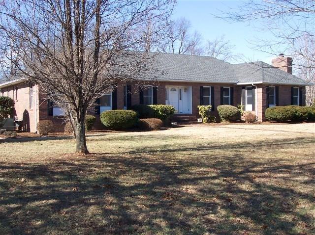 Real Estate for Sale, ListingId: 31328868, Almo,KY42020