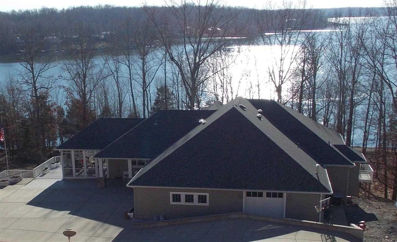 Real Estate for Sale, ListingId: 31343994, Eddyville,KY42038