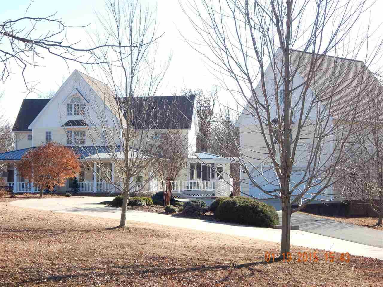 Real Estate for Sale, ListingId: 31359044, Gilbertsville,KY42044