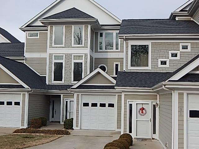 Real Estate for Sale, ListingId: 31359025, Grand Rivers,KY42045