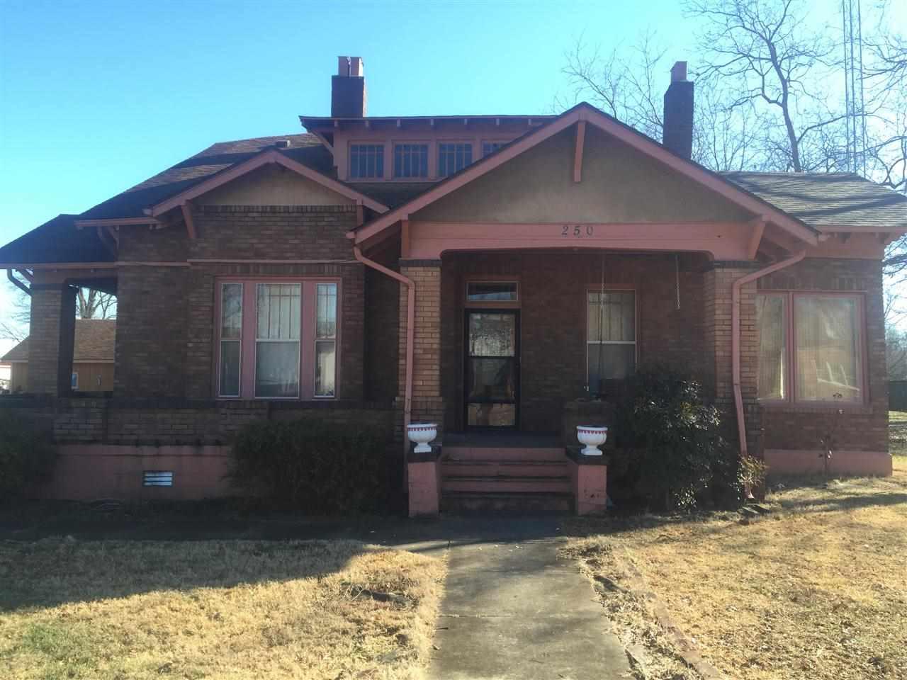 Real Estate for Sale, ListingId: 31389707, Hardin,KY42048