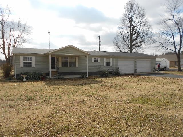 Real Estate for Sale, ListingId: 31447695, Hickory,KY42051