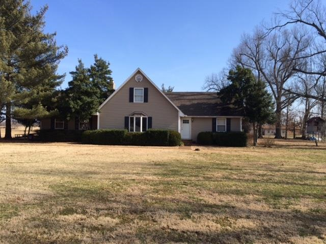 Real Estate for Sale, ListingId: 31465436, West Paducah,KY42086