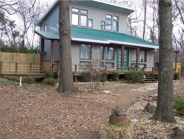 Real Estate for Sale, ListingId: 31465432, Almo,KY42020