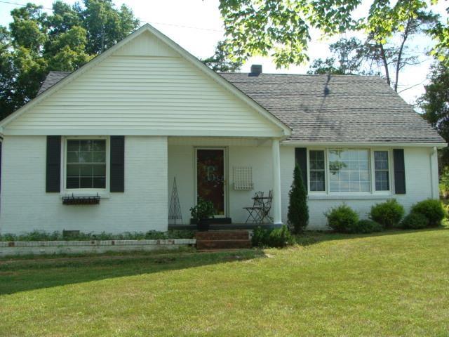 Real Estate for Sale, ListingId: 31492323, Dexter,KY42036