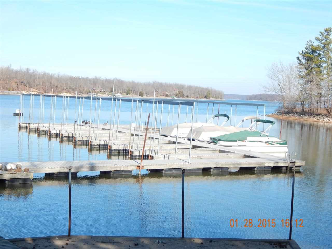 Real Estate for Sale, ListingId: 31509120, Benton,KY42025