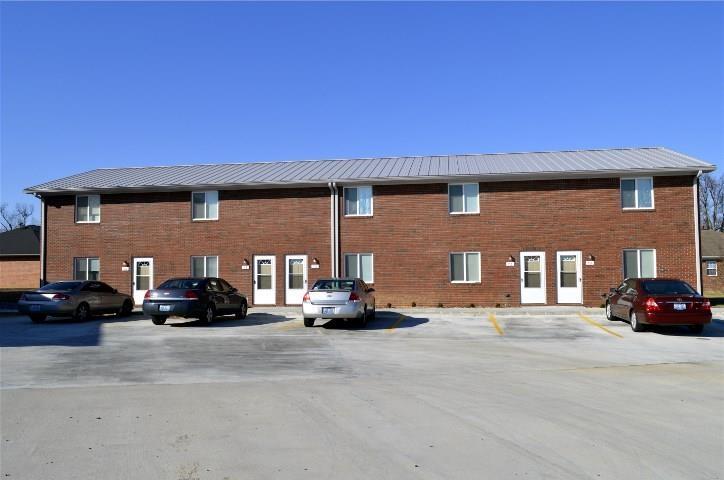 Real Estate for Sale, ListingId: 31525904, Murray,KY42071