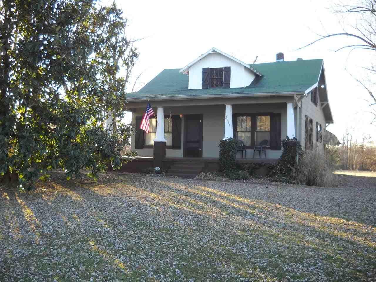 Real Estate for Sale, ListingId: 31618879, West Paducah,KY42086