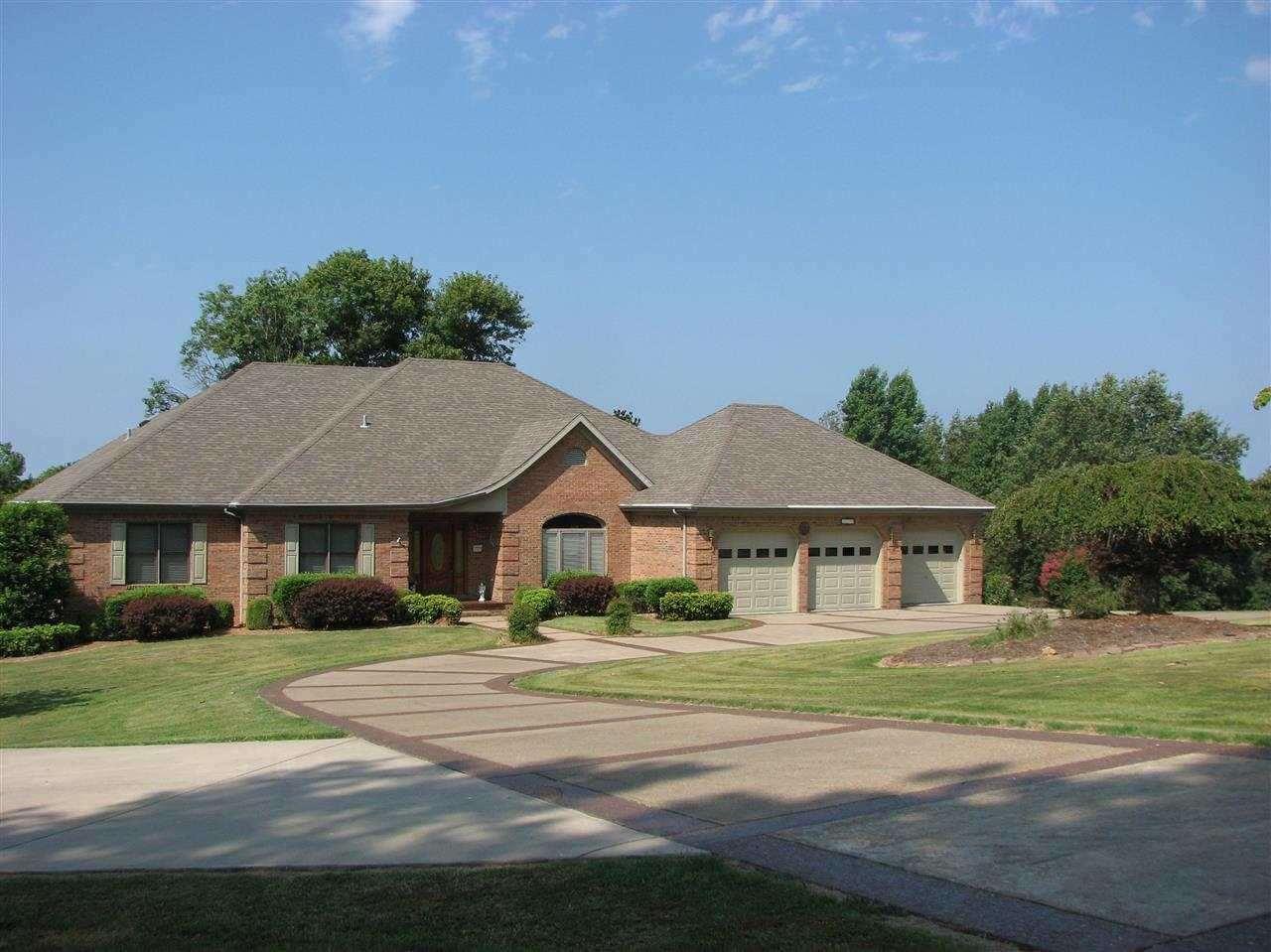 Real Estate for Sale, ListingId: 31697599, Cadiz,KY42211