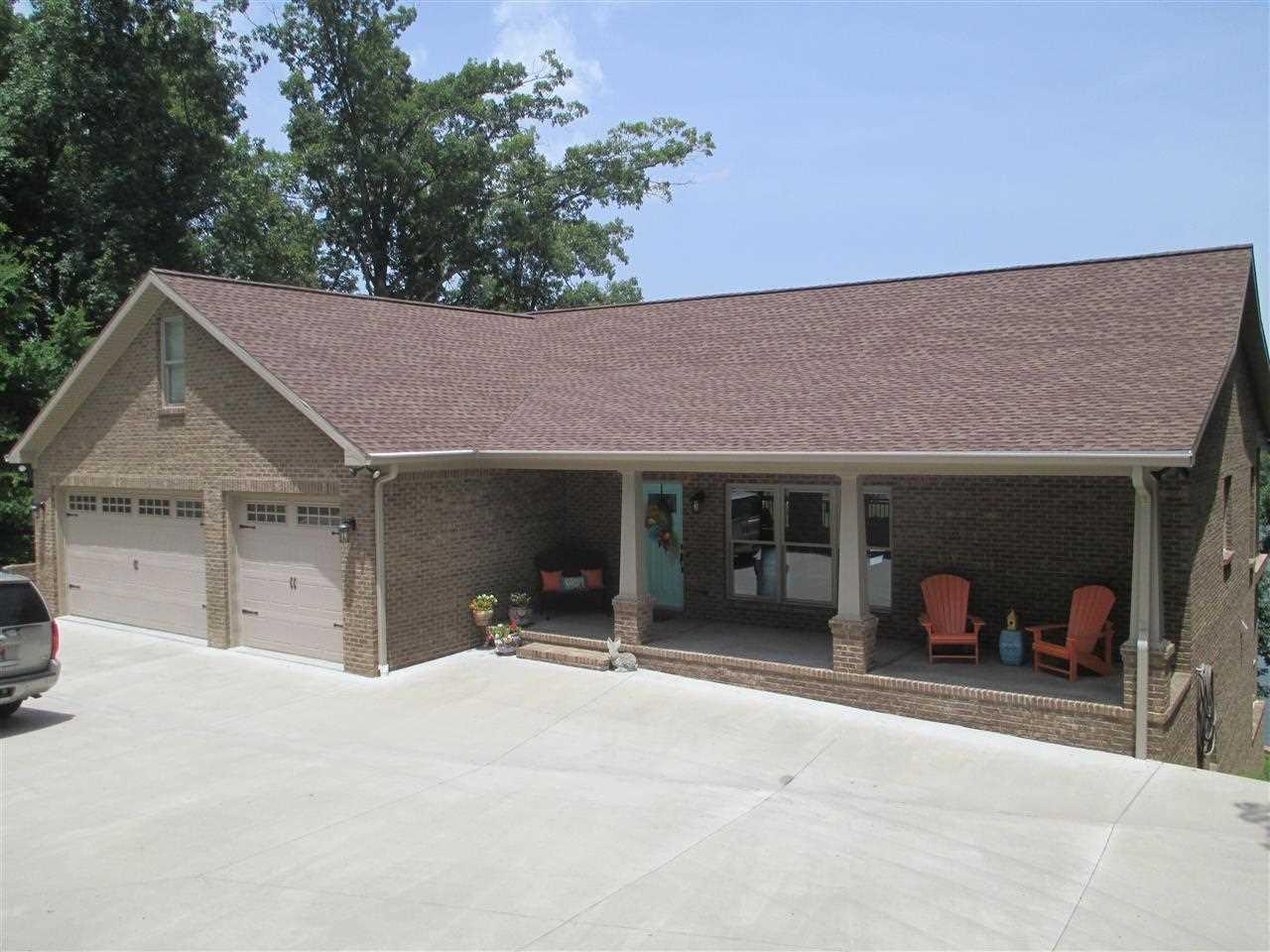 Real Estate for Sale, ListingId: 31711160, Kuttawa,KY42055