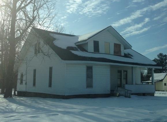 Real Estate for Sale, ListingId: 31855388, Earlington,KY42410