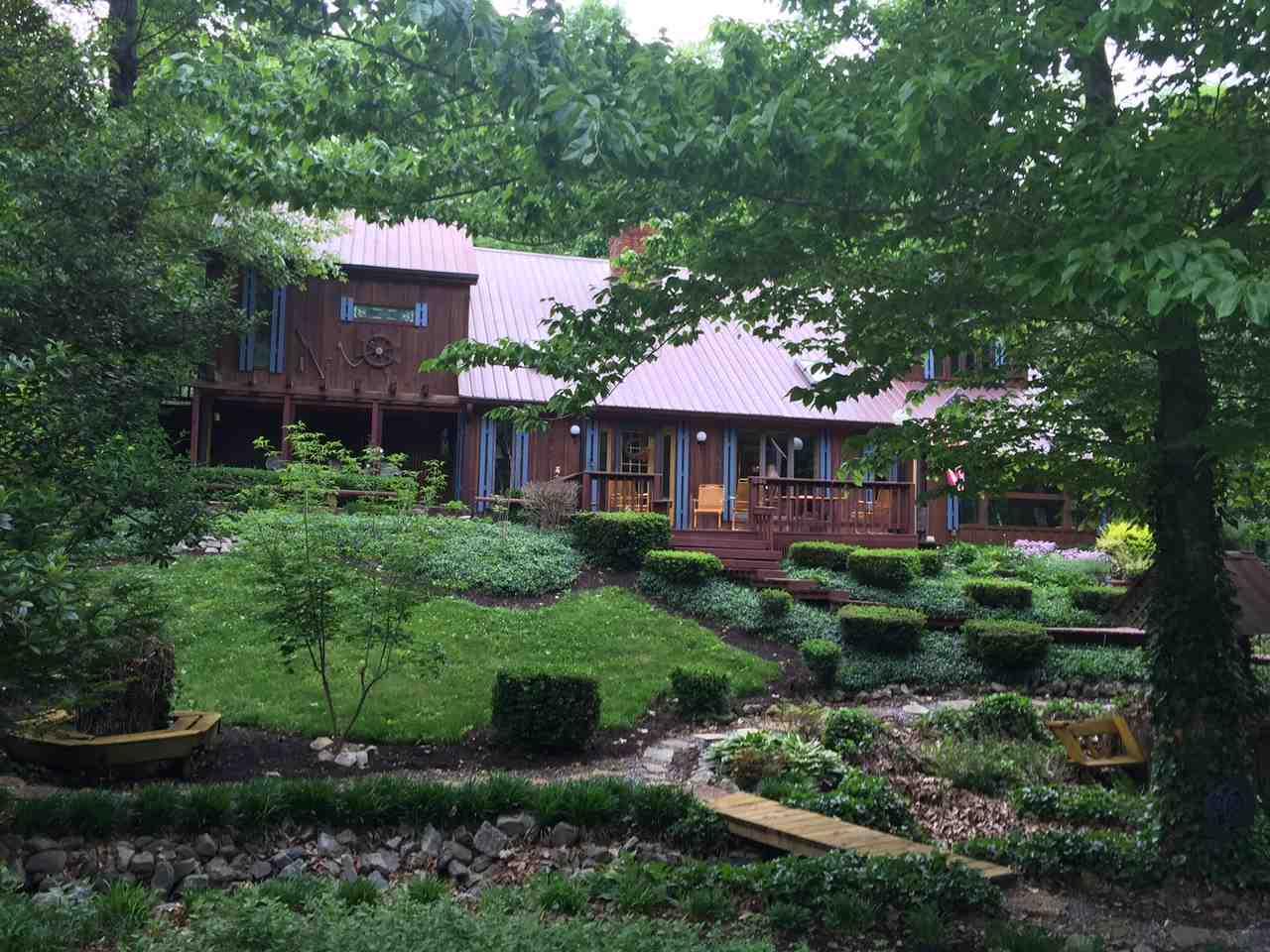 Real Estate for Sale, ListingId: 31881133, Eddyville,KY42038