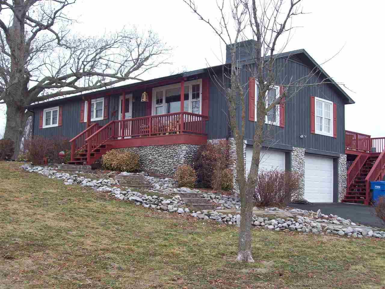 Real Estate for Sale, ListingId: 31975799, Princeton,KY42445