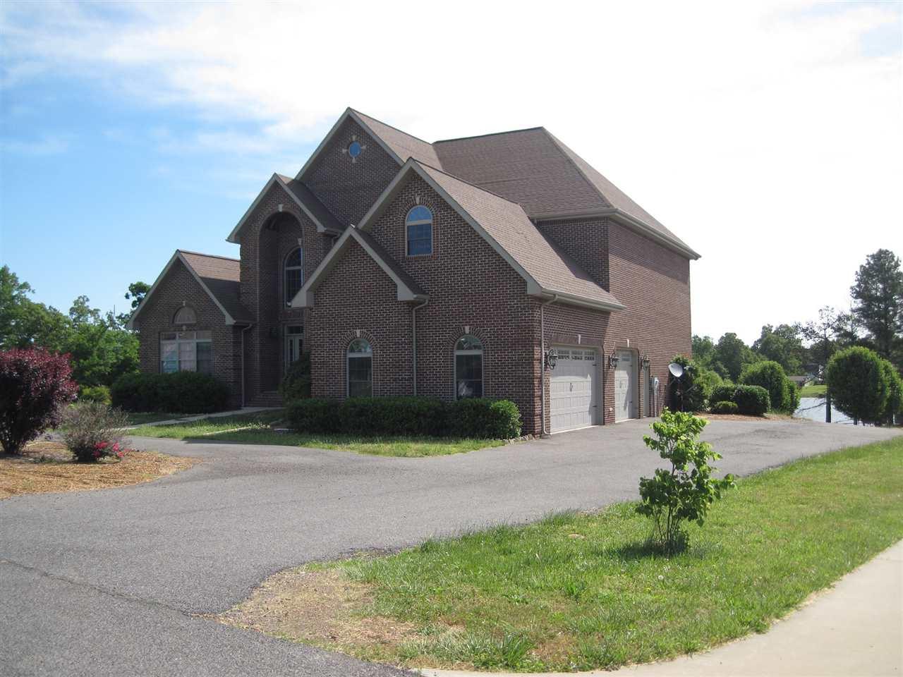 Real Estate for Sale, ListingId: 32052182, Benton,KY42025