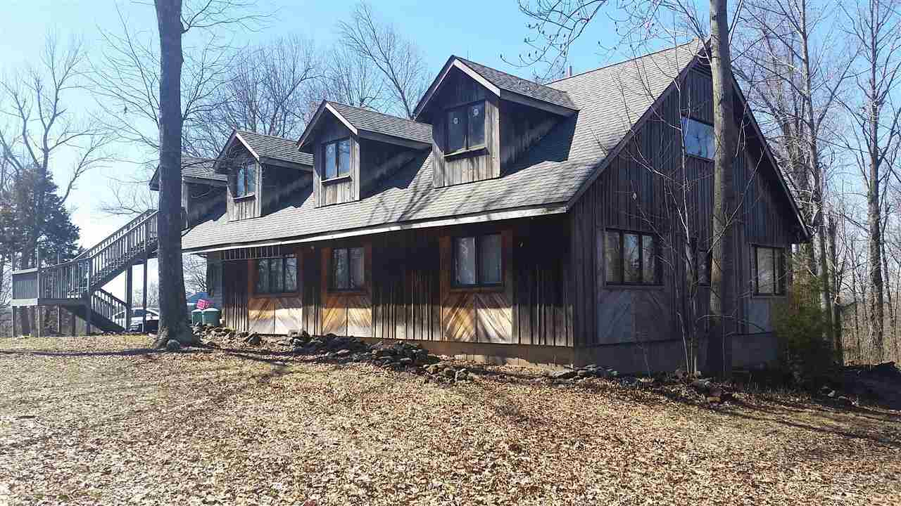 Real Estate for Sale, ListingId: 32326980, Ledbetter, KY  42058