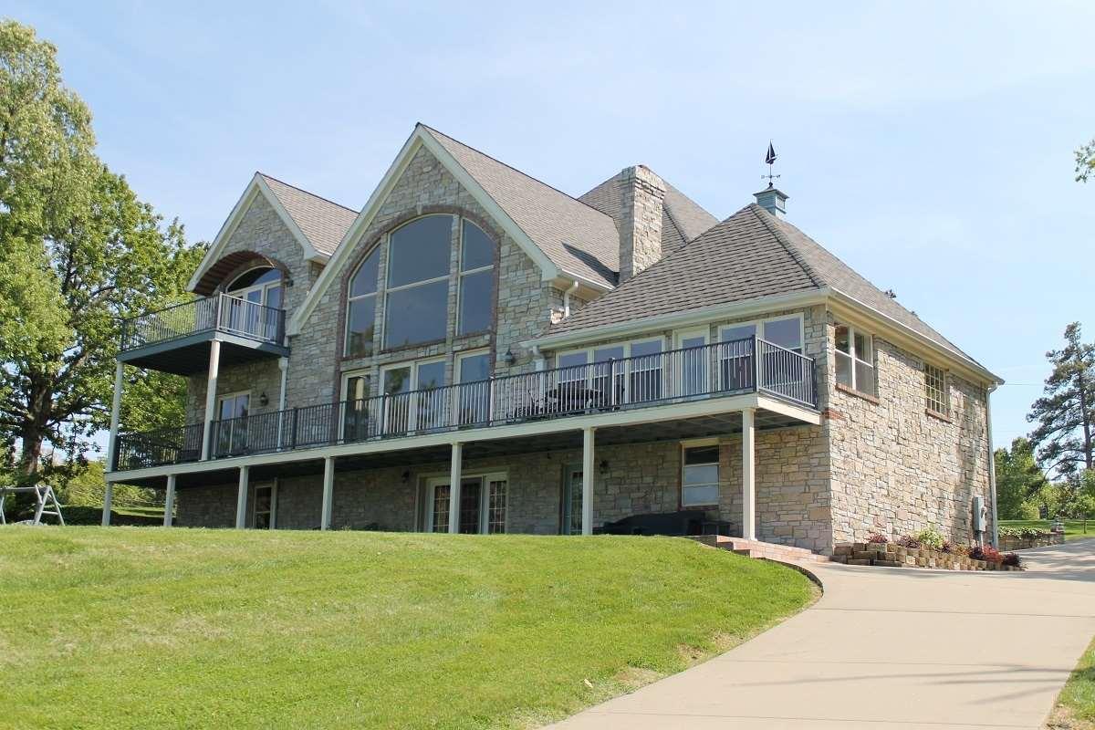 Real Estate for Sale, ListingId: 32339423, Gilbertsville,KY42044