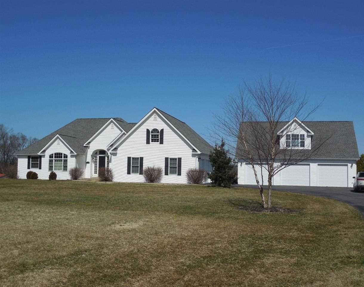 Real Estate for Sale, ListingId: 32347022, Smithland,KY42081