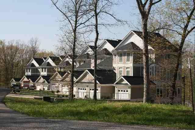 Real Estate for Sale, ListingId: 32405723, Grand Rivers,KY42045
