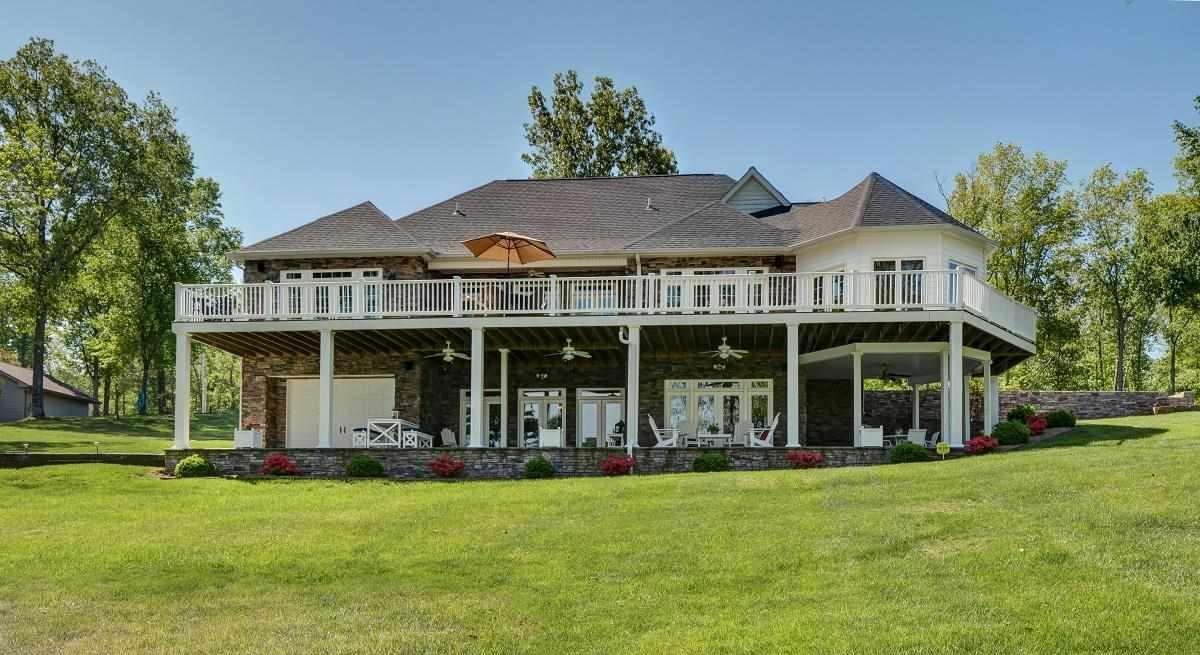 Real Estate for Sale, ListingId: 32444298, Cadiz,KY42211