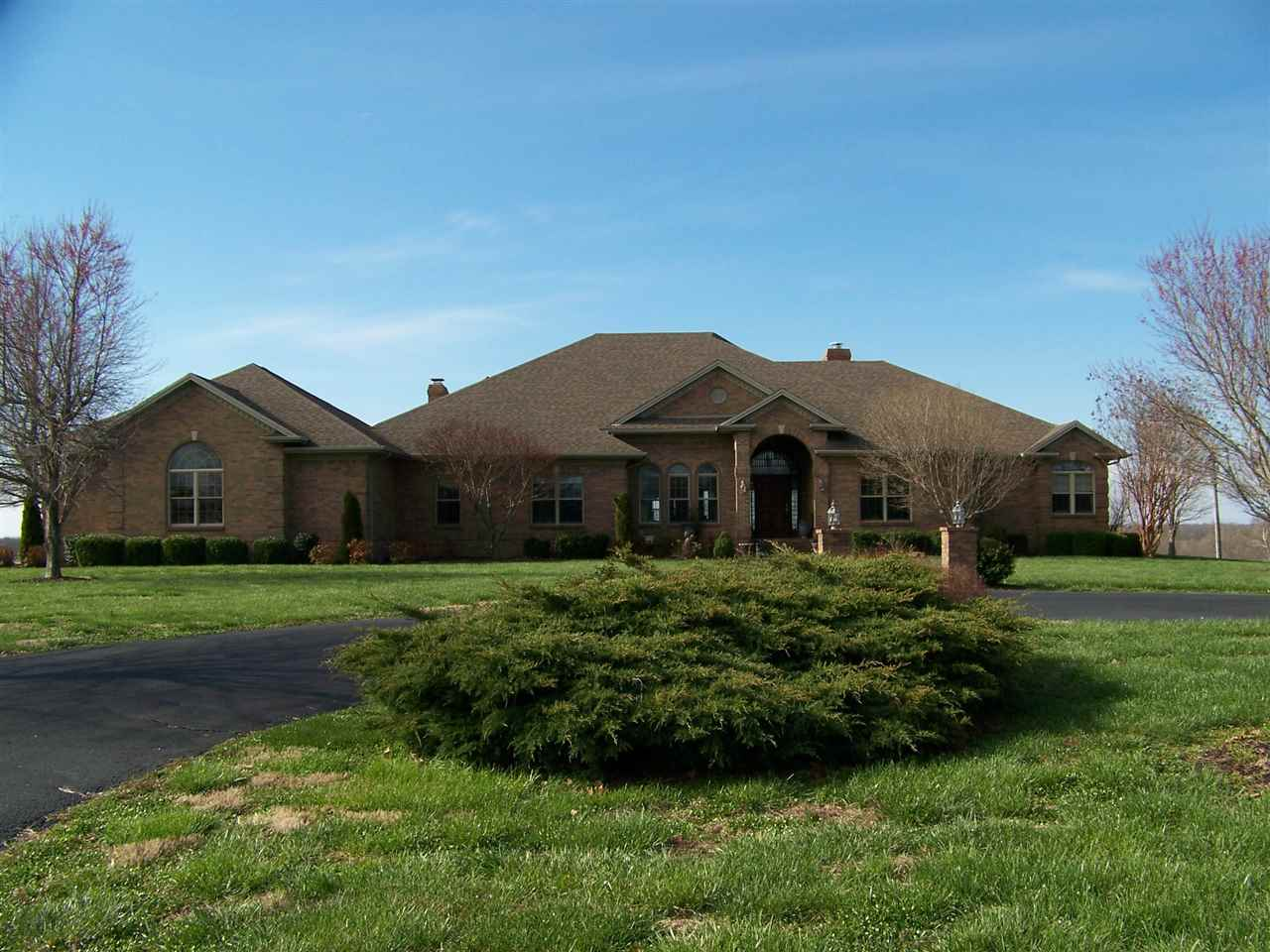 Real Estate for Sale, ListingId: 32513166, Fancy Farm,KY42039