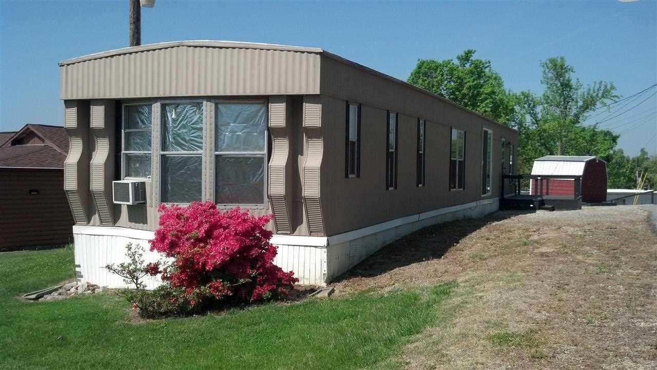Real Estate for Sale, ListingId: 32536188, Eddyville,KY42038
