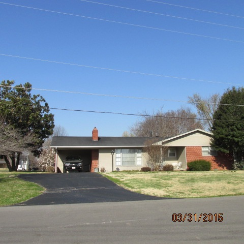 Real Estate for Sale, ListingId: 32747930, Clinton,KY42031