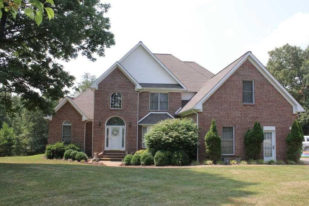Real Estate for Sale, ListingId: 32815168, Benton,KY42025