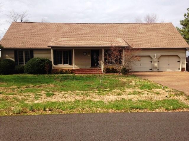 Real Estate for Sale, ListingId: 32992213, Ledbetter,KY42058