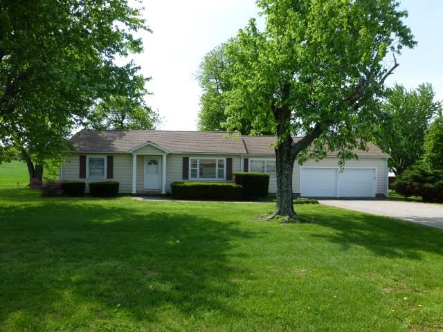 Real Estate for Sale, ListingId: 33035622, West Paducah,KY42086