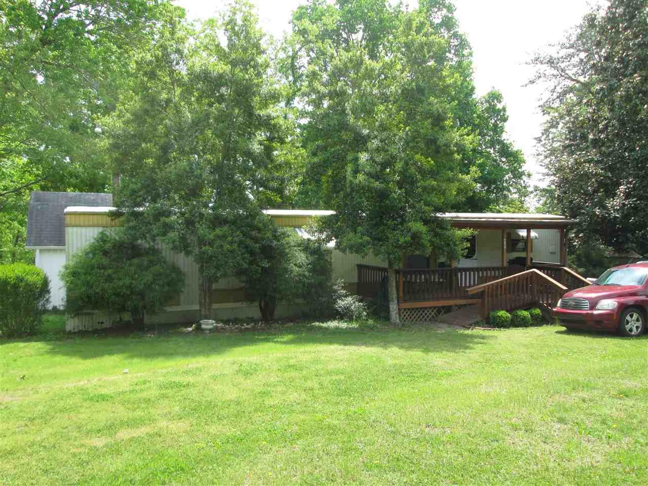 Real Estate for Sale, ListingId: 36737807, Cadiz,KY42211