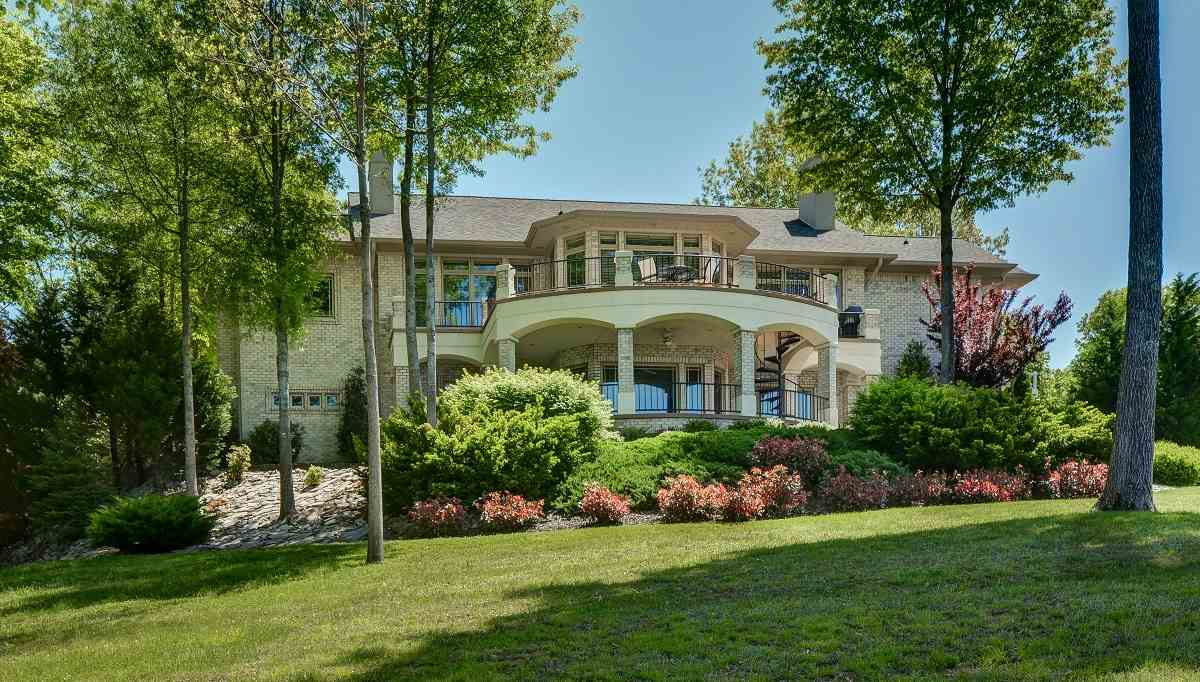 Real Estate for Sale, ListingId: 33252580, Cadiz,KY42211