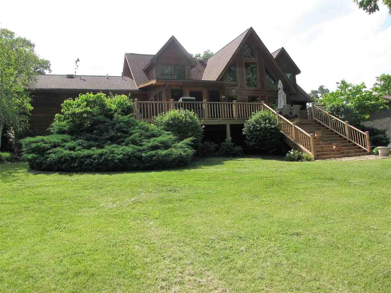 Real Estate for Sale, ListingId: 33381478, Benton,KY42025