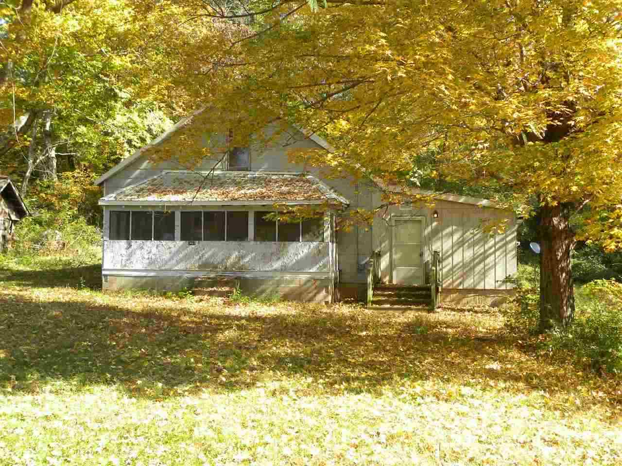 Real Estate for Sale, ListingId: 33433087, Hickory,KY42051