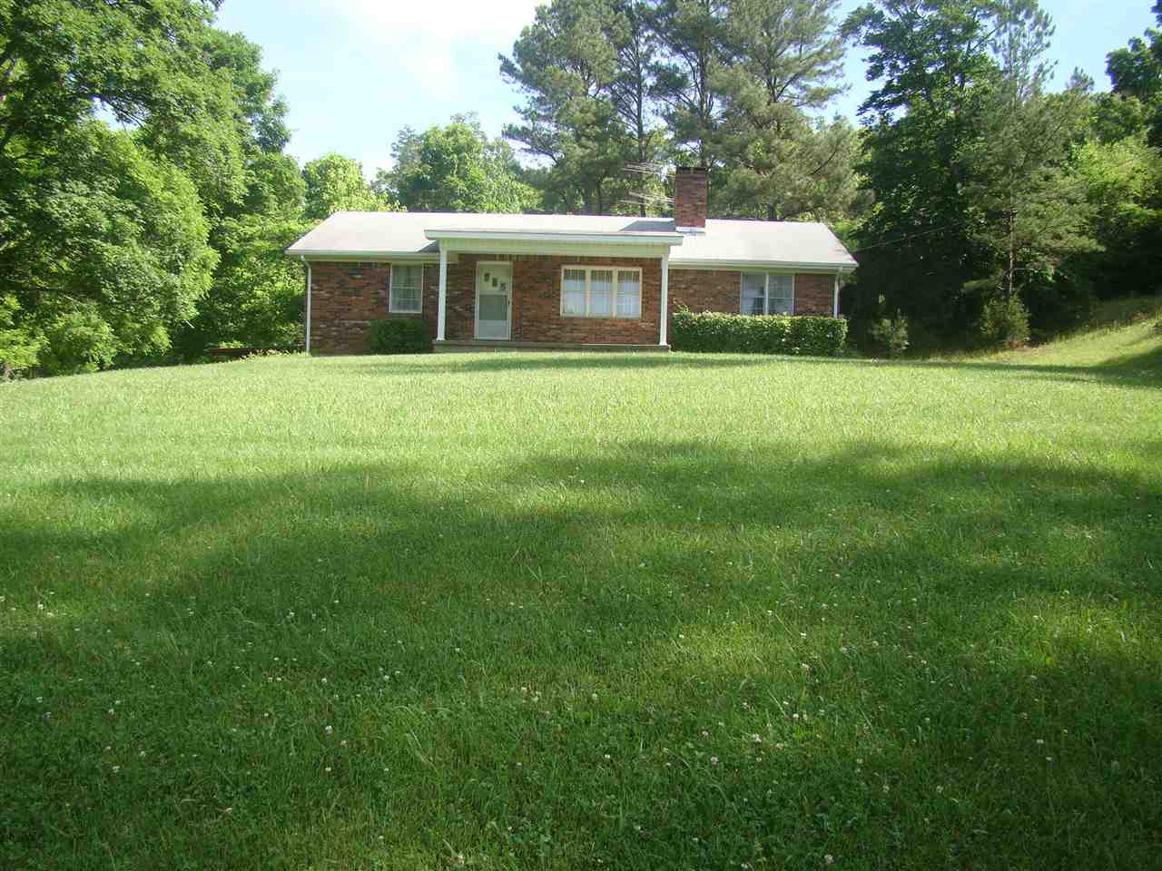Real Estate for Sale, ListingId: 33556734, Cadiz,KY42211