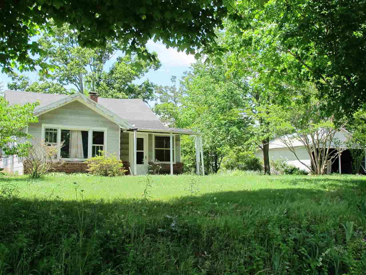 Real Estate for Sale, ListingId: 33563048, Eddyville,KY42038
