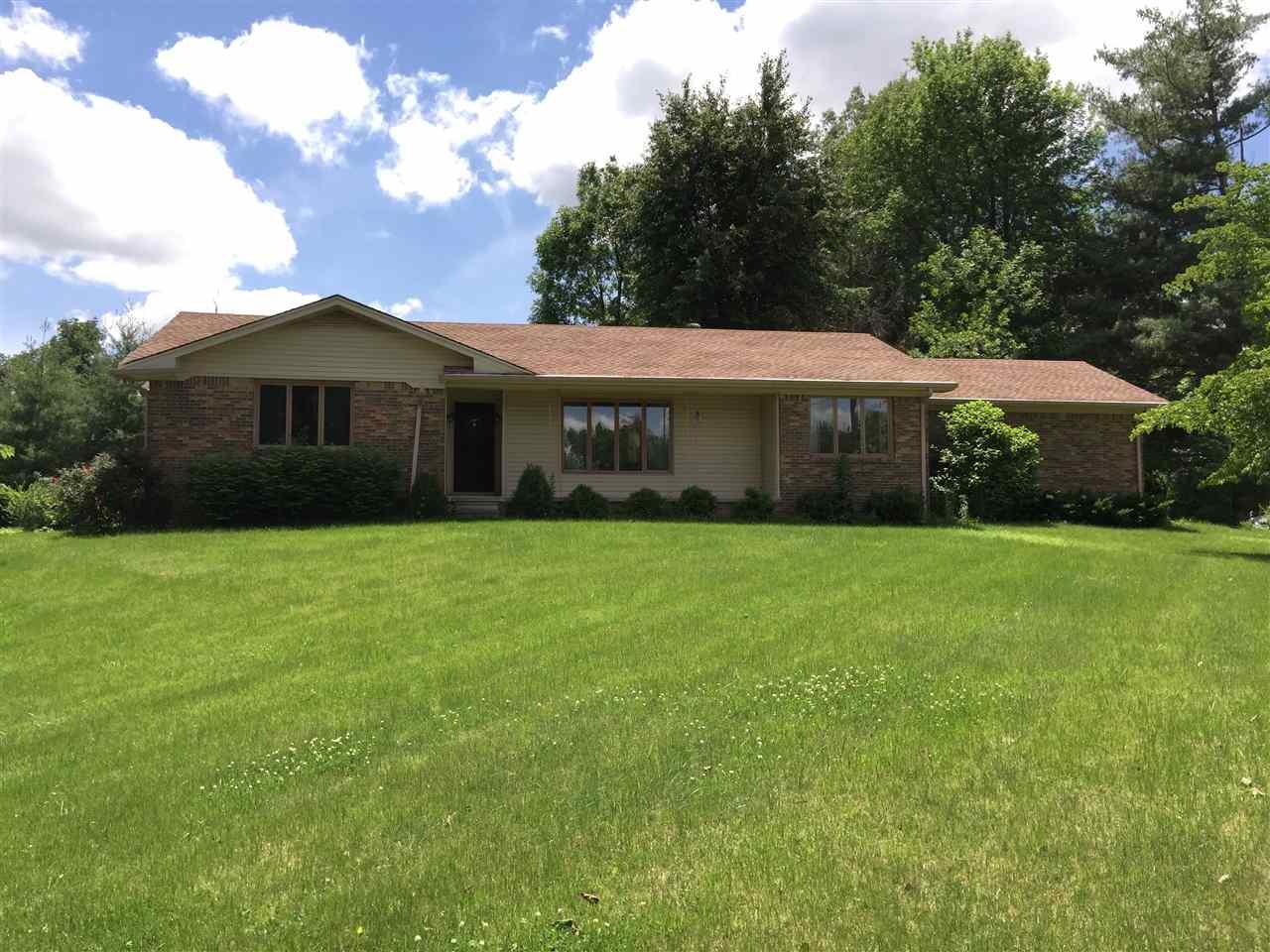 Real Estate for Sale, ListingId: 33655060, Bardwell,KY42023