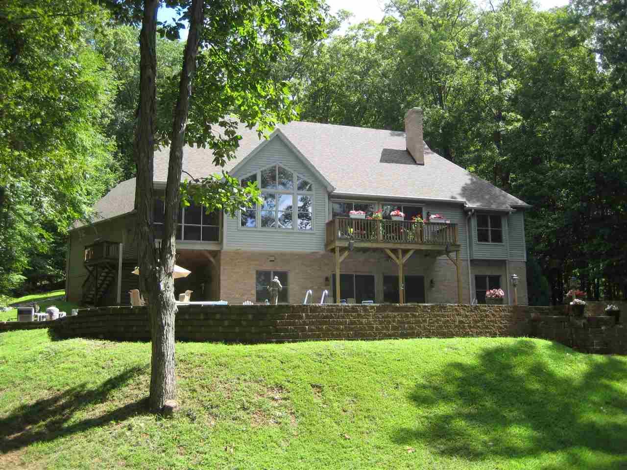 Real Estate for Sale, ListingId: 33785044, Cadiz,KY42211