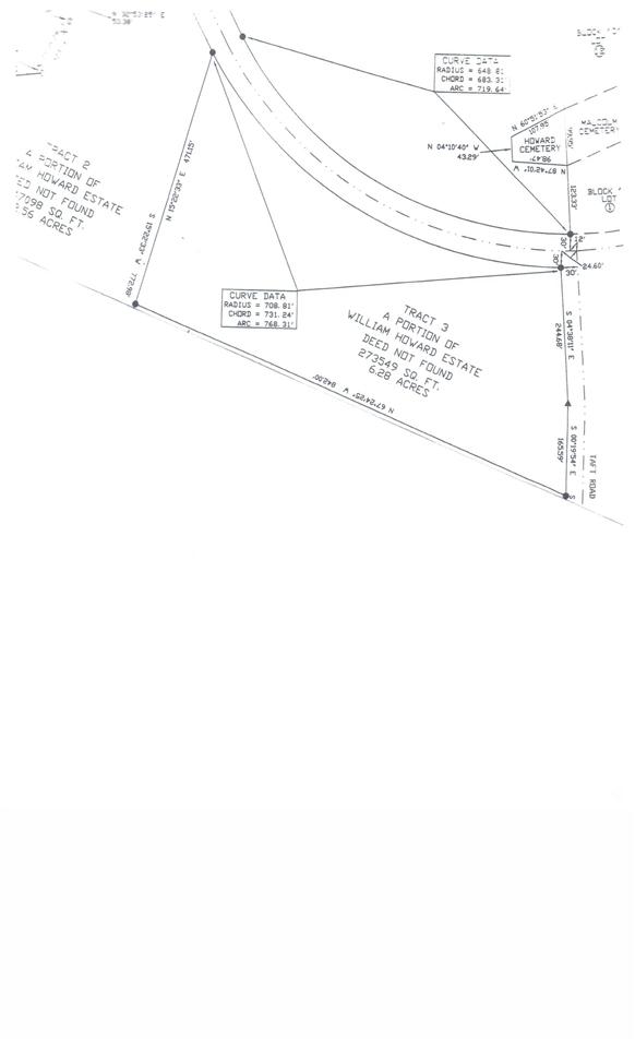 Real Estate for Sale, ListingId: 33817734, Gilbertsville,KY42044