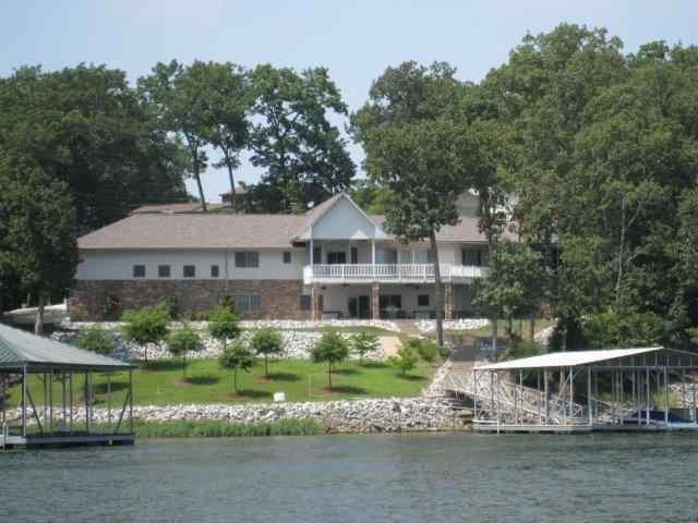 Real Estate for Sale, ListingId: 34066177, Gilbertsville,KY42044