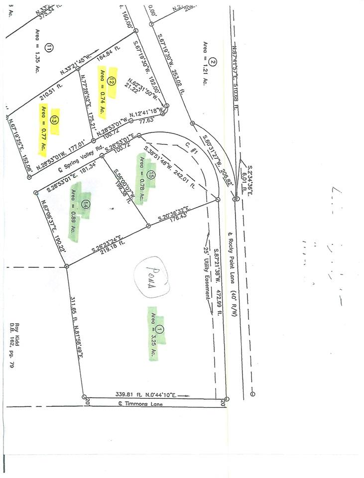 Real Estate for Sale, ListingId: 34137518, Gilbertsville,KY42044