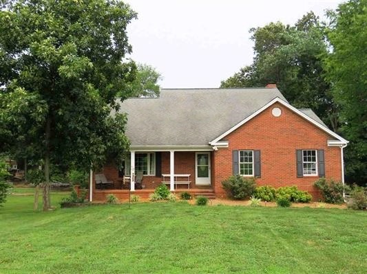 Real Estate for Sale, ListingId: 34251777, Boaz,KY42027