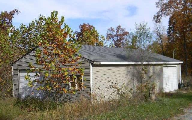 Real Estate for Sale, ListingId: 34348013, Cadiz,KY42211