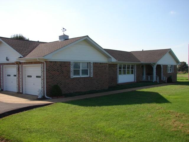Real Estate for Sale, ListingId: 34370674, Palmersville,TN38241