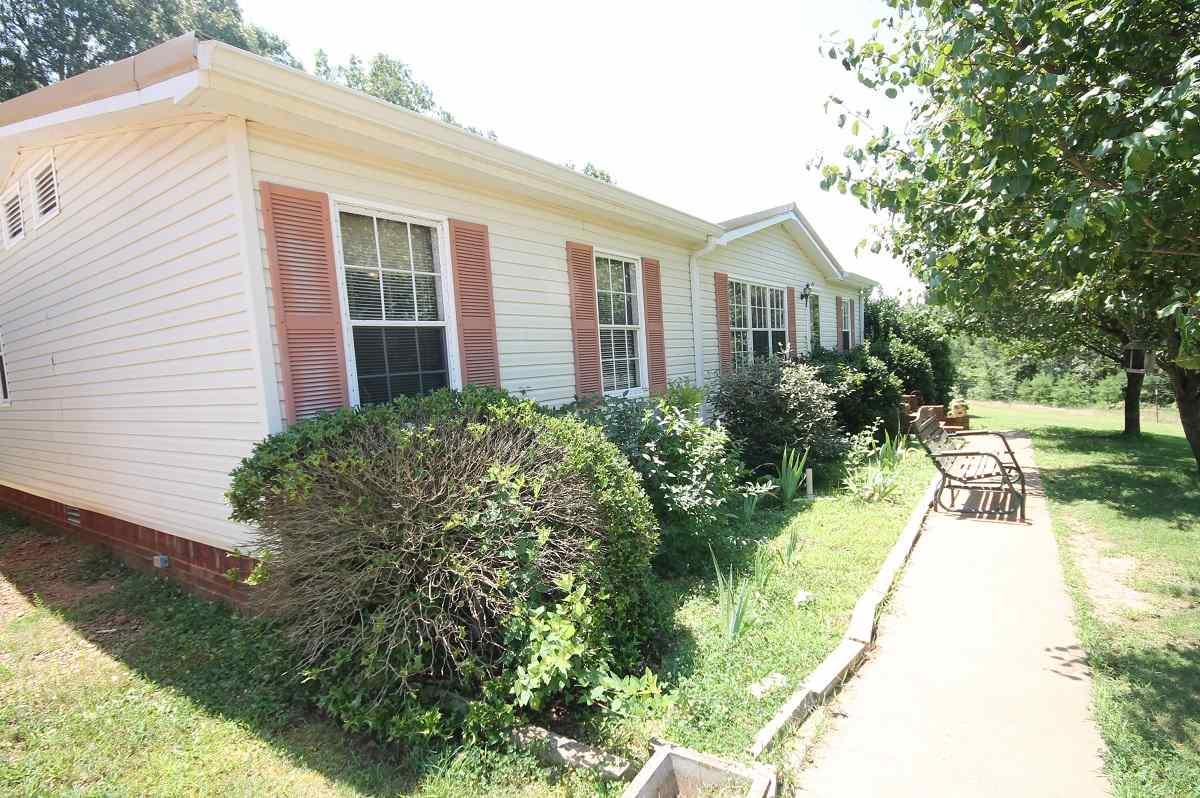 Real Estate for Sale, ListingId: 34370666, Dexter,KY42036