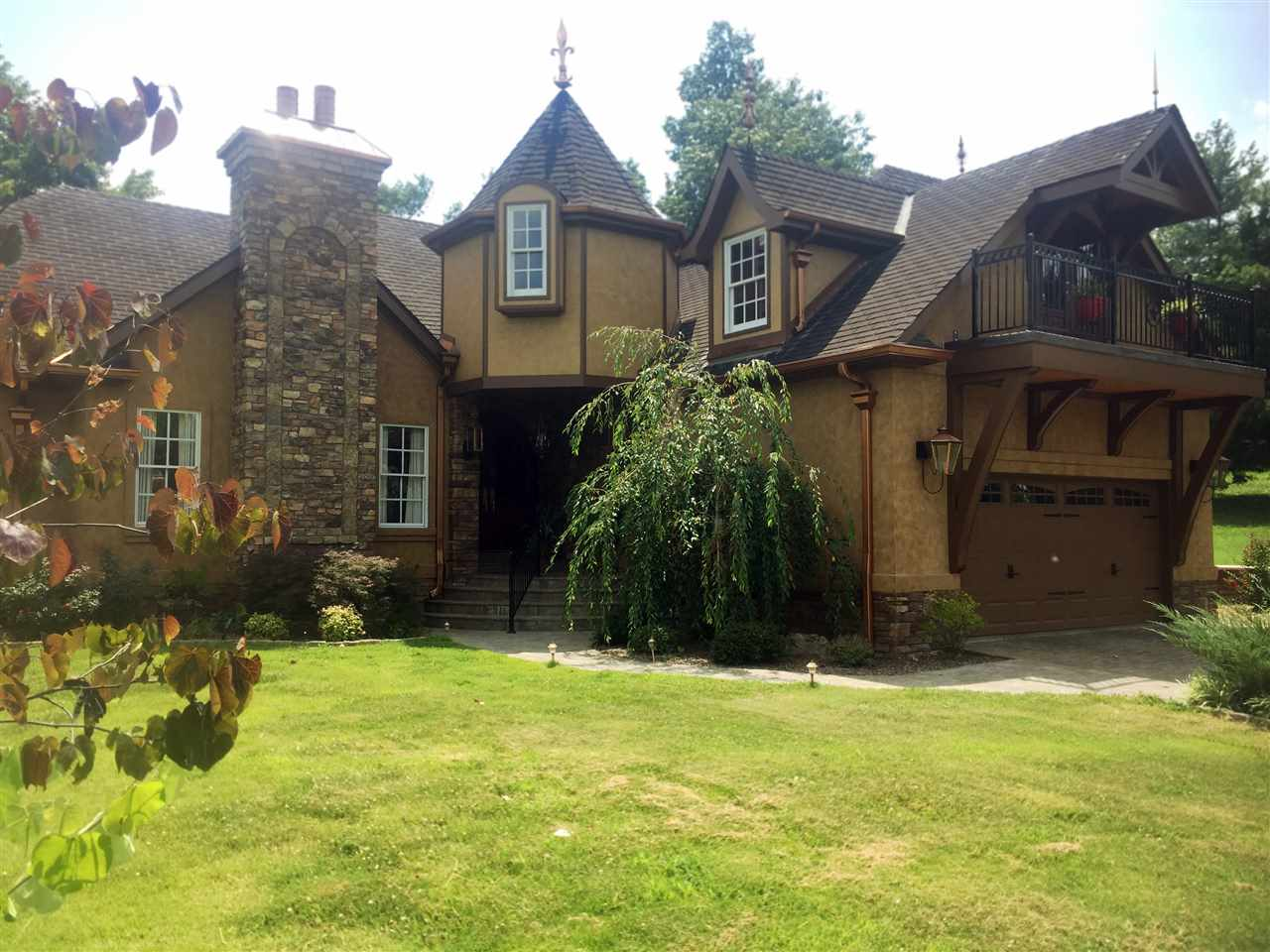 Real Estate for Sale, ListingId: 34483371, Gilbertsville,KY42044