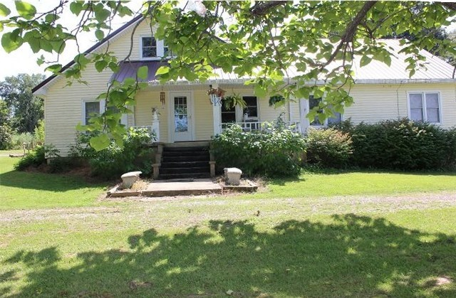 Real Estate for Sale, ListingId: 34483375, Dexter,KY42036