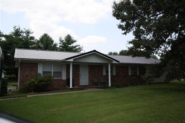 Real Estate for Sale, ListingId: 34556019, West Paducah, KY  42086
